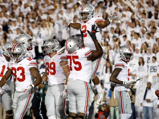 Ohio_St_Penn_St_Football_65749.jpg