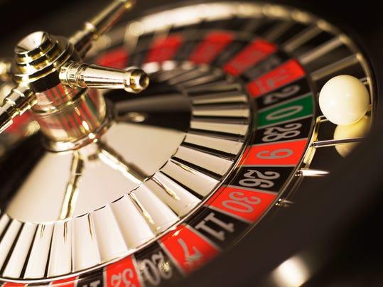 _GAMBLING.jpg