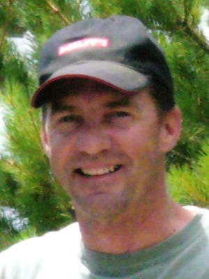 Peter L. Jorgenson, 52, of Lincoln, Neb. And Fort Collins, Colo., died Dec. 19, 2014 after a courageous battle with lung cancer.