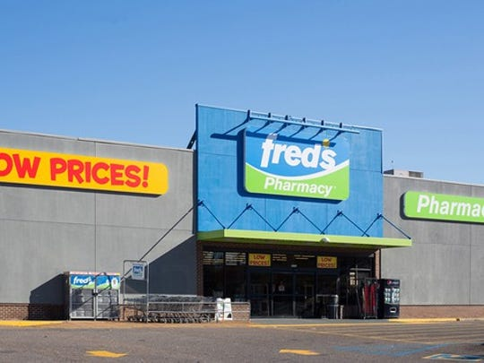 freds-stock-store_large.jpg