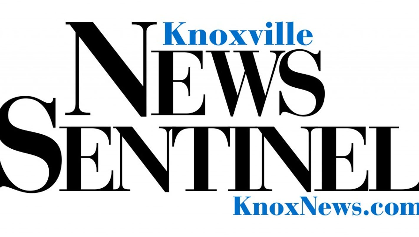 Knoxville News Sentinel Wins 14 Tennessee Press Association Awards In Annual Contest