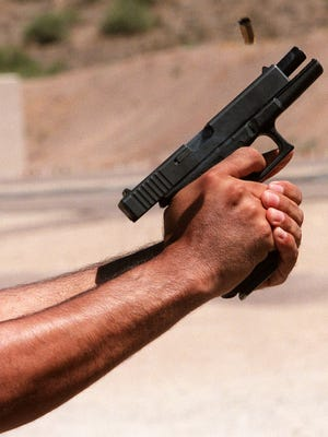 The police chiefs of Arizona's three universities say that allowing those with concealed-carry permits to bring guns onto campus won't make their schools safer and may, in fact, make emergency situations worse.
