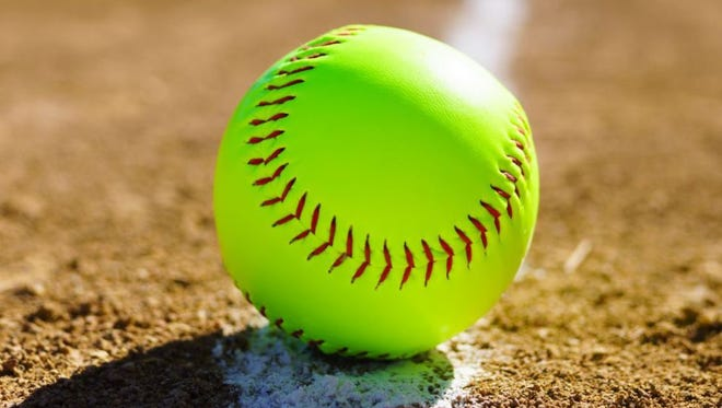 FILE – Pendleton Heights beat Mt. Vernon 3-1 to advance to Class 4A sectional final.