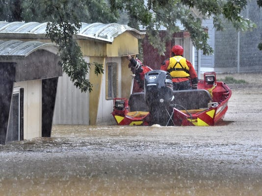 Pennsylvania Flooding (2)