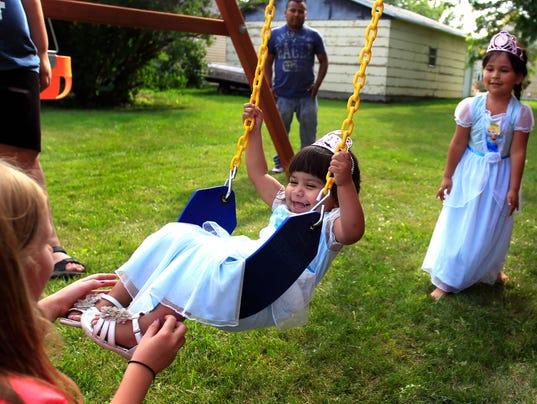 APC FYI Make a wish playground 73 080514wag.jpg