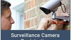 Clarkstown Police Department wants owners of surveillance camera systems to help solve crime.