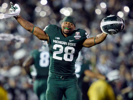 2014-1-8-michigan-state-denicos-allen