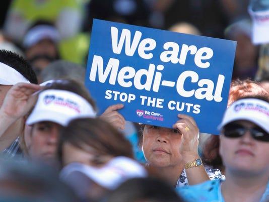 California Legislature Unfinished Business