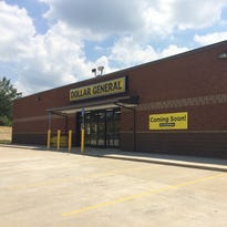 The 11th Robertson County Dollar General, located at located at 5227 Highway 76 East, just across the street from Springfield High School, will celebrate its grand opening Aug. 6.