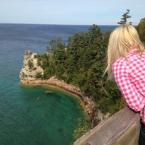 New York Times visits Michigan's Upper Peninsula, loves it