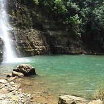 Pika's ultimate Guam bucket list