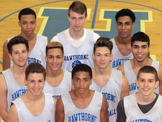Hawthorne Basketball Team.jpg