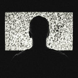 How much money you can actually save by ditching cable
