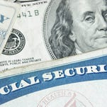 The door has closed on one Social Security claiming strategy.