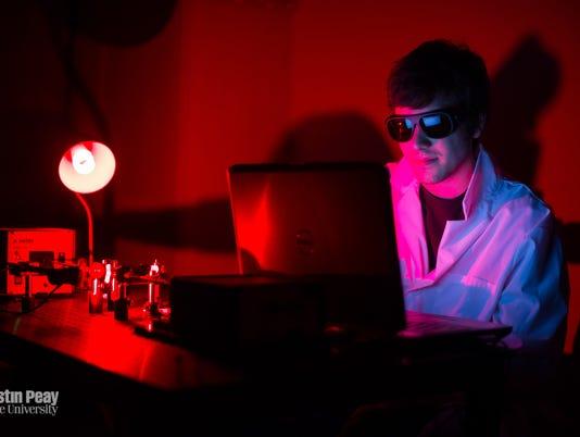 636172368942061805-20161202-Laser-Research-2162.jpg