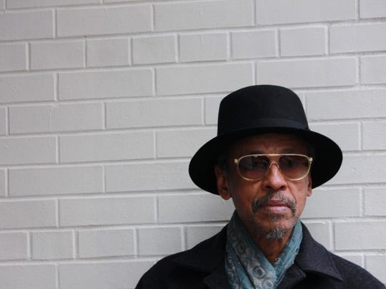 Jazz musician Henry Threadgill will perform at the 2017 Big Ears Festival