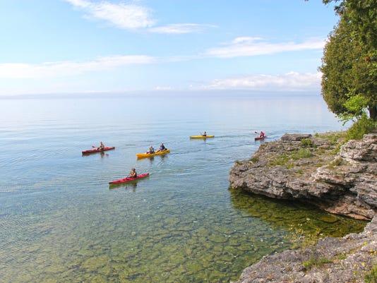 636440160923830603-door2-Cave-Point-Kayaking-02-2048px.jpg