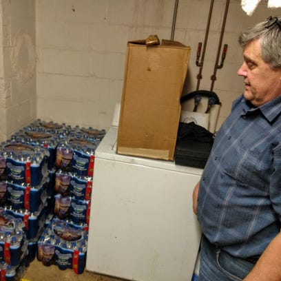 Businesses across Livonia adjusting during weekend boil water advisory