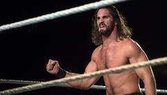 Piledriver: Fast track on the road to WWE's 'Extreme Rules'