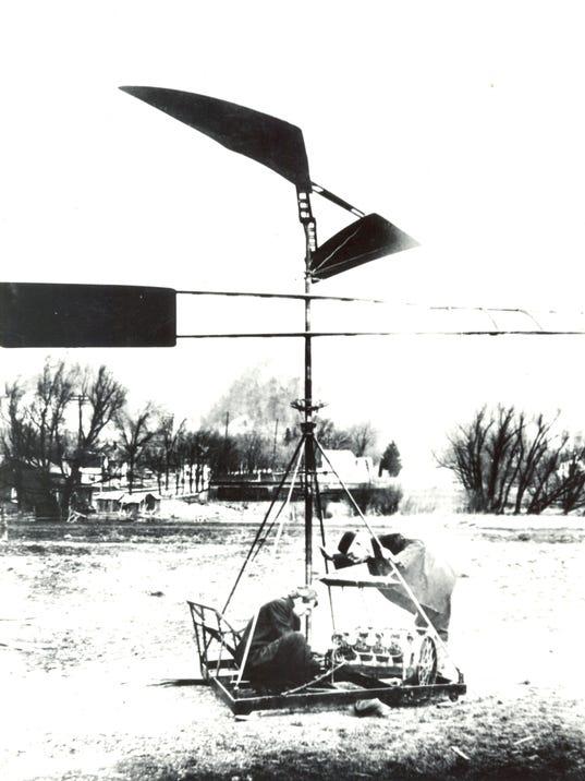 J.E.-Morrow-hiliocopter-6oo-dpi-.jpg