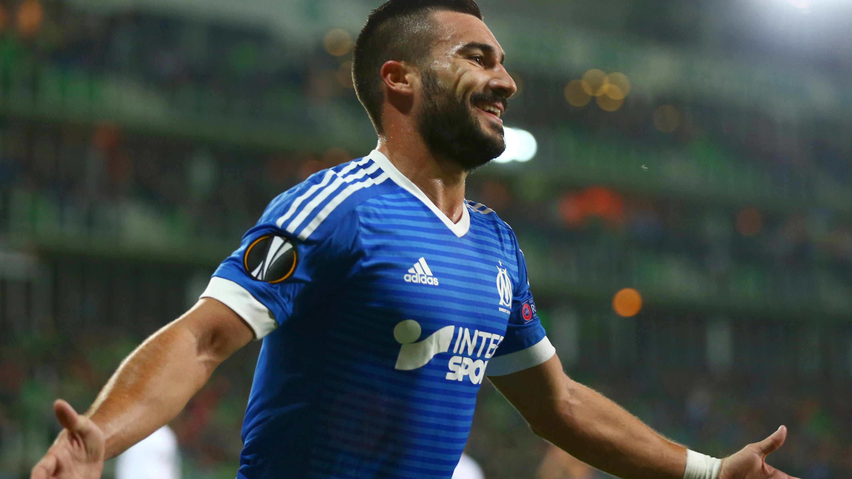 post galaxy sign french winger romain alessandrini designated player