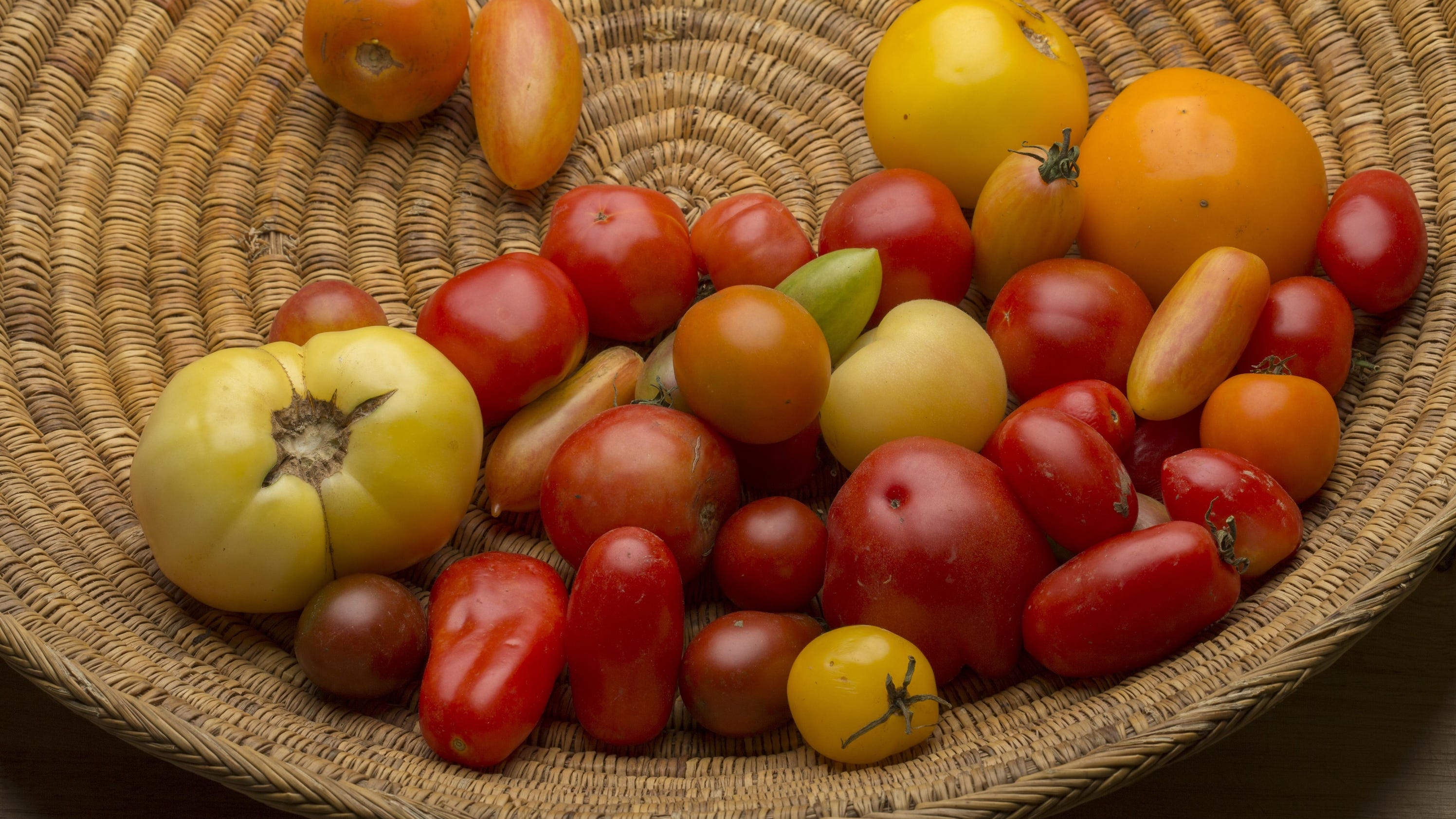 Produce That Can T Sit Out At Room Temperature