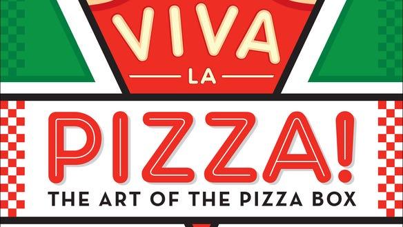 Viva la Pizza 300dpi