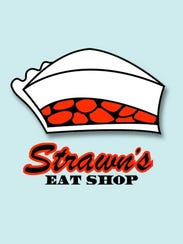 Strawn's is the official sponsor of Prep Fantasy Football.