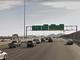 33. U.S. 95 is 1,574 miles long from San Luis, Ariz.,