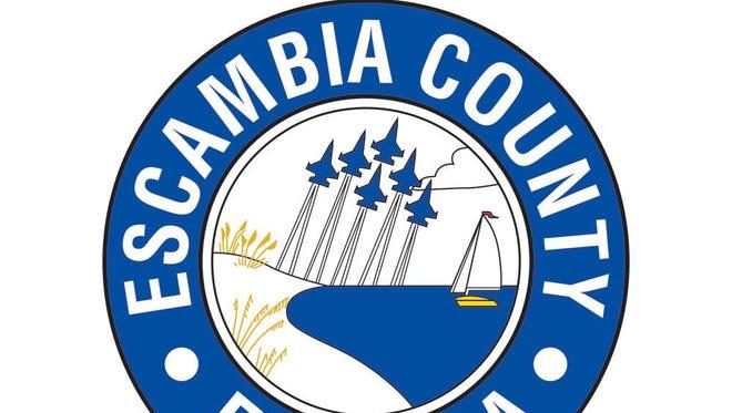 Escambia County.