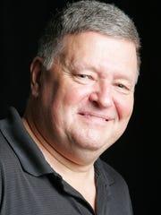 Dave Weidig, 091610