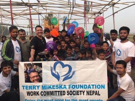 636579447057723741-Terry-Nepal1.jpg