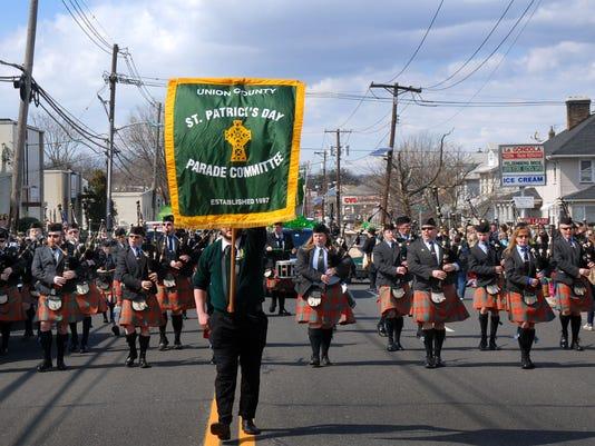 UC St. Patrick 1.jpg