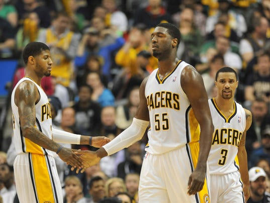 PACERS76ers_33