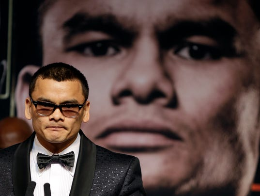 2014-05-02 marcos maidana for feature