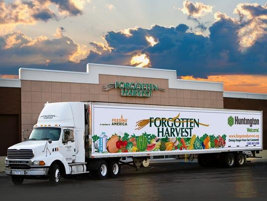 636492883882537071-Forgotten-Harvest-Truck-Building.jpg