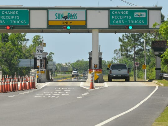 Gracon Pt Bridge 7.jpg