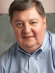 Randy Clifton