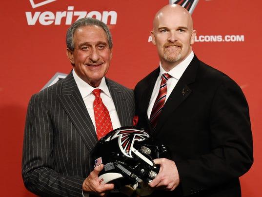 2015 Mock Draft forumskih vizionara ili baba vangi - Page 10 635585694561949313-USP-NFL-Atlanta-Falcons-Press-Conference