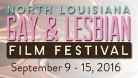 NLGLFF will be Sept. 9-15 at Robinson Film Center.