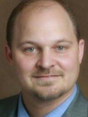Adam Bulpitt