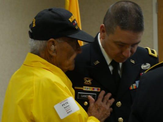 636420396286192259-Veteran-Pete-Salas-speaks-with-BG-Sanchez-2017.jpg