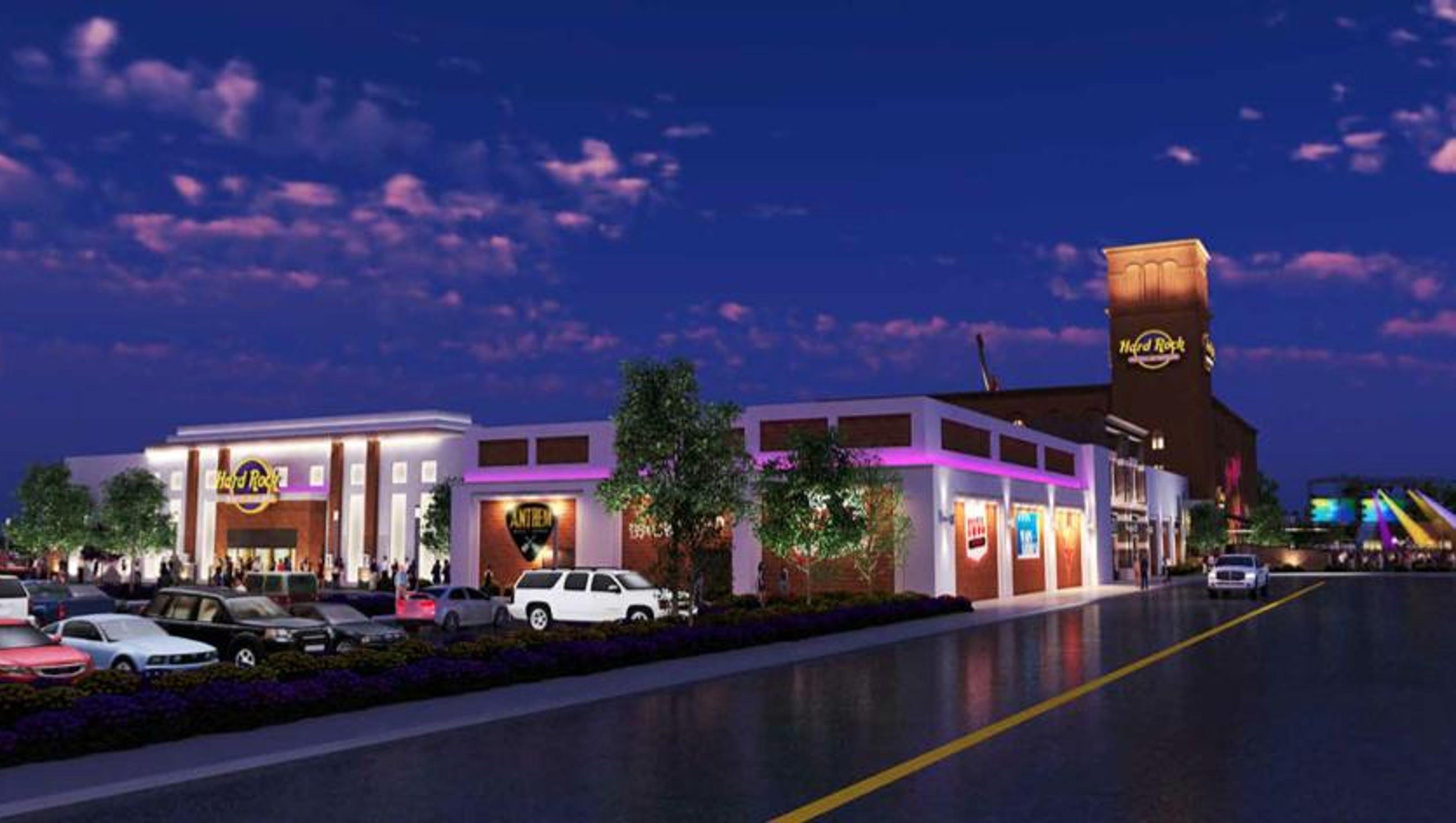 Argosy casino + sioux city new calgary stampede casino