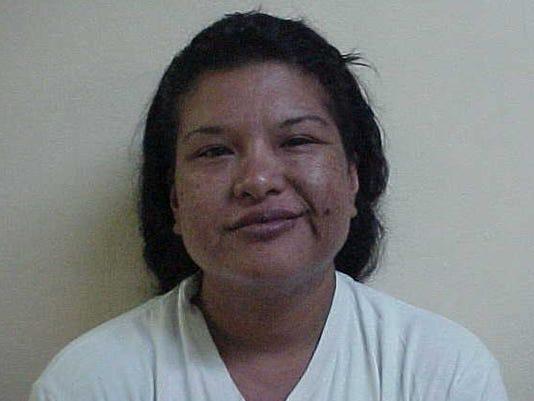 635939569678321497-Alejandra-Camacho-Quitugua.jpg