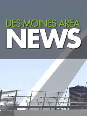 Des Moines Area News