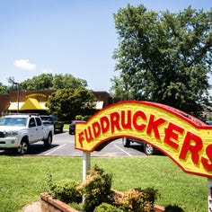 Answer Man: Will Fuddruckers look south? Warren Wilson trail reopening?