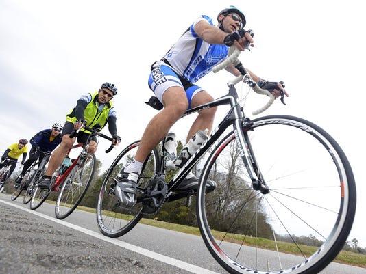 -bike12.jpg_20150225.jpg