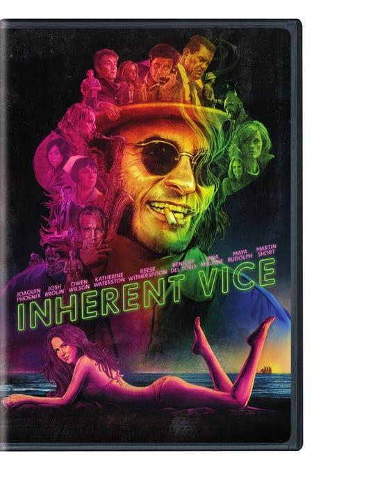1_Inherent Vice.jpg