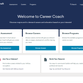 Schoolcraft offers new assessment tool to identify career options