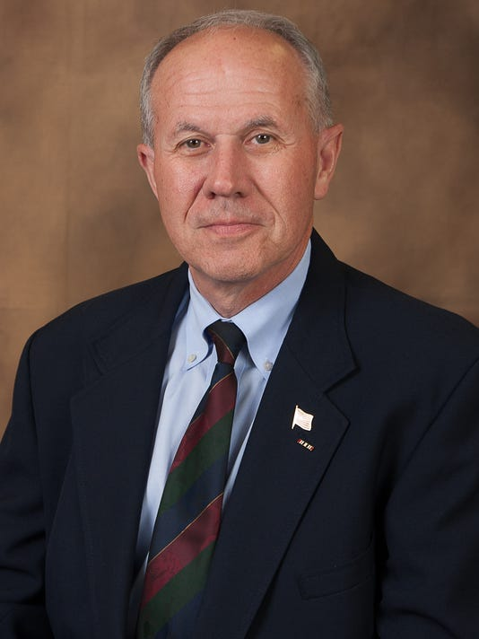 Picture- Larry Layne VA Photo.jpg